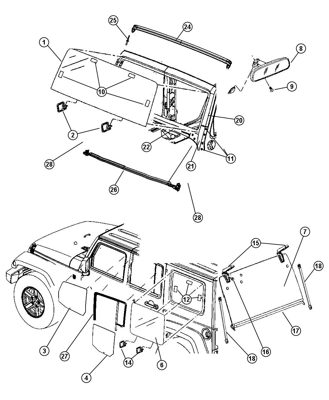Velvac Mirror Wiring Diagram Chevrolet Diagrams Part Numbers Imageresizertool Com Class A Mirrors Camera