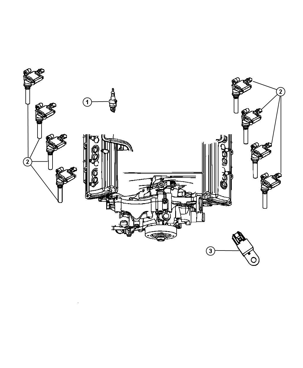 P 0996b43f8036de4d moreover Kia Soul Wiring Diagrams together with 70394 Intake Manifold Removal Cleanup Carbon Buildup in addition Kia Soul Headlights Wiring Diagram together with Kia Optima 2002 Power Steering Diagram. on 2012 kia soul knock sensor location