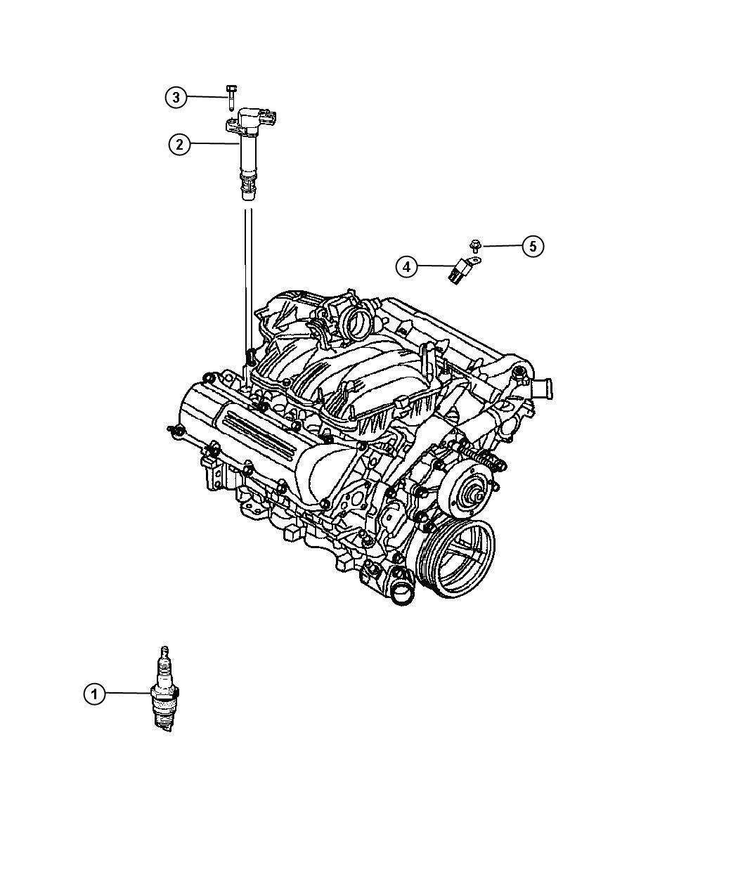 i2276711  Hemi Mds Vvt Engine Diagram on