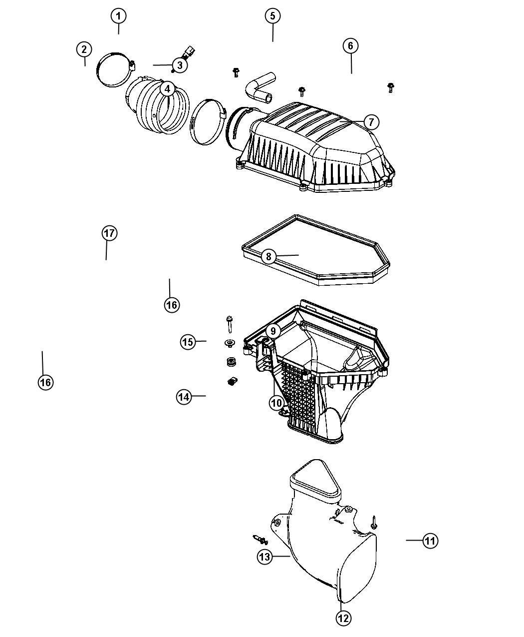 on 5 7 hemi mds vvt engine diagram