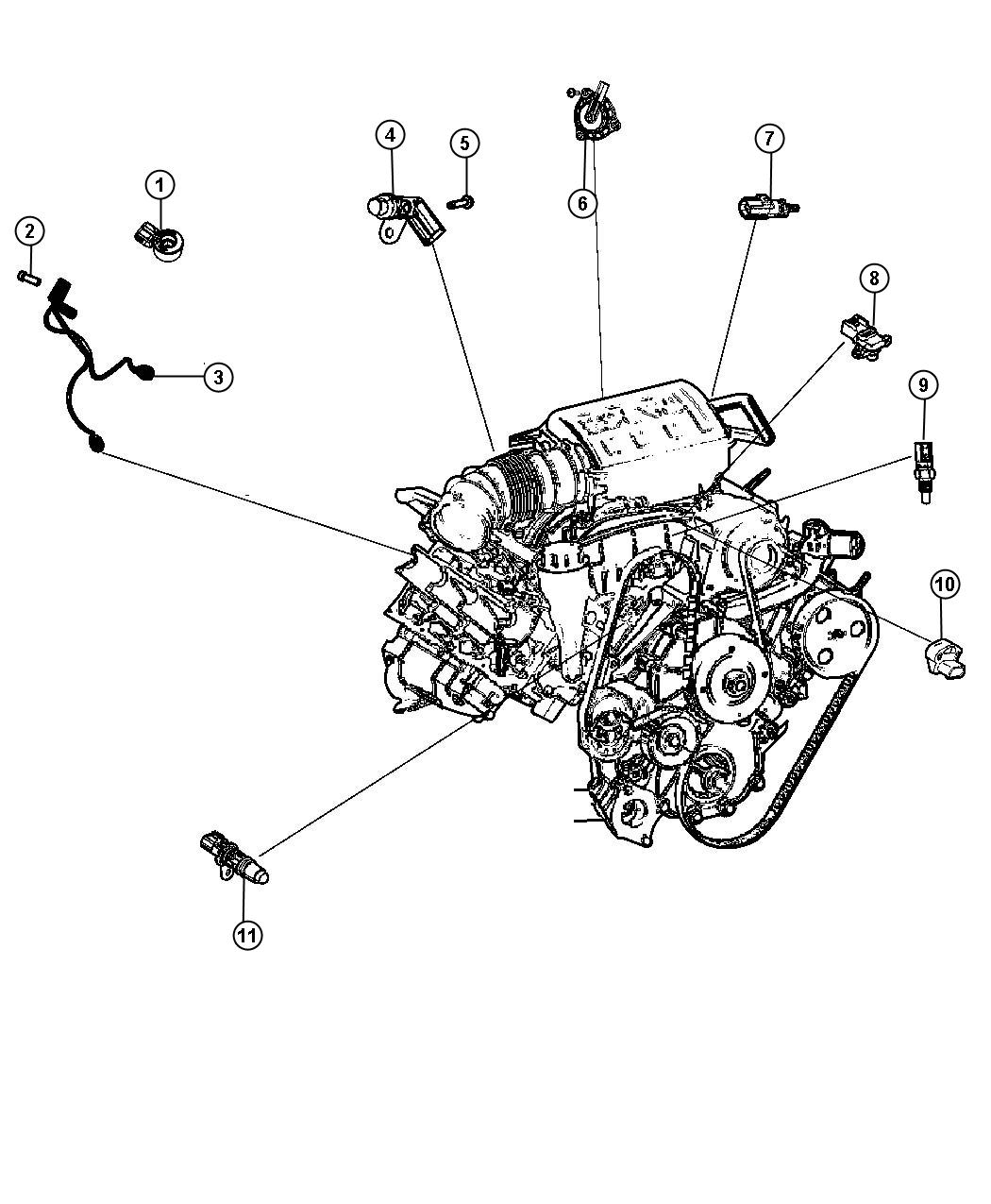 audi a4 wiring diagram with Dodge 3 8 Oil Pressure Sensor Location on 3800 Oil Pressure Sensor Location additionally 7fvgr Mitsubishi Working Friends 02 Mitsubishi Galant Es Auto as well 018 Volkswagen Passat Official Factory Repair Manual Heating Air Conditioning 1995 1997 Eng likewise Basic Sensors Diagnostics furthermore 8p Audi A3 Fuse Box Diagram.