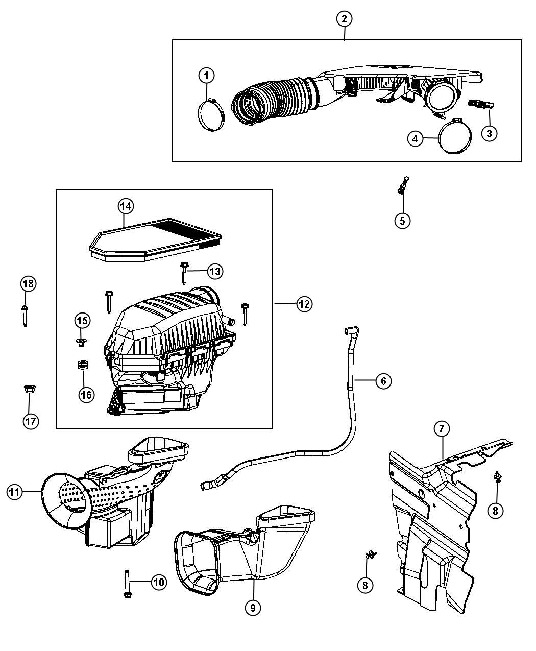 i2286043  Hemi Mds Vvt Engine Diagram on