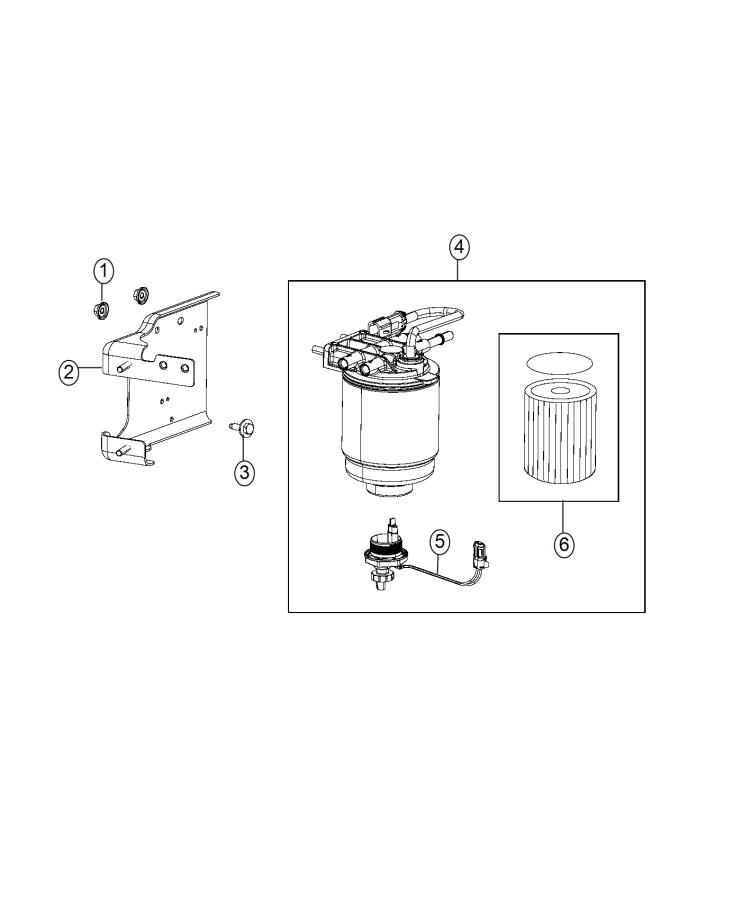 68268285ac  heater  contains filter and