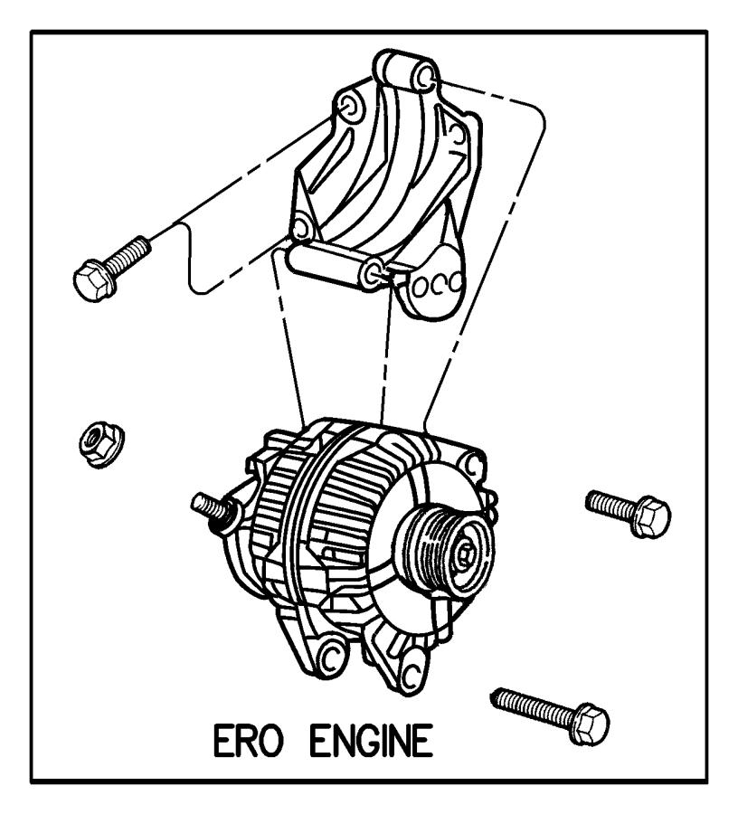 1997 dodge ram 2500 rear axle
