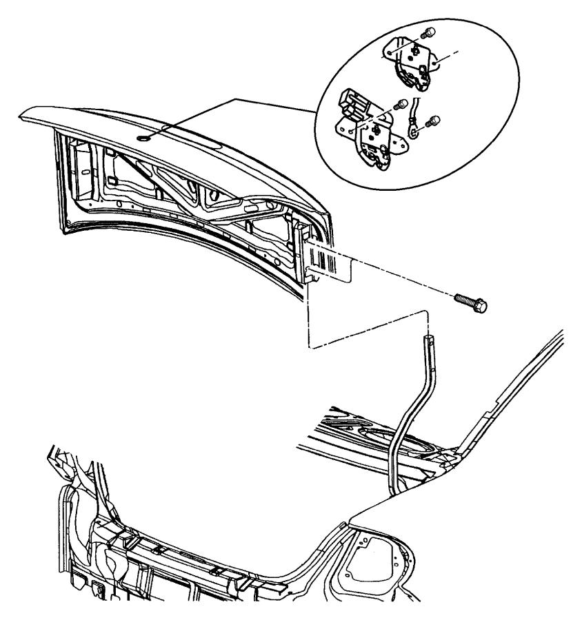 search 1988 dodge dakota body parts