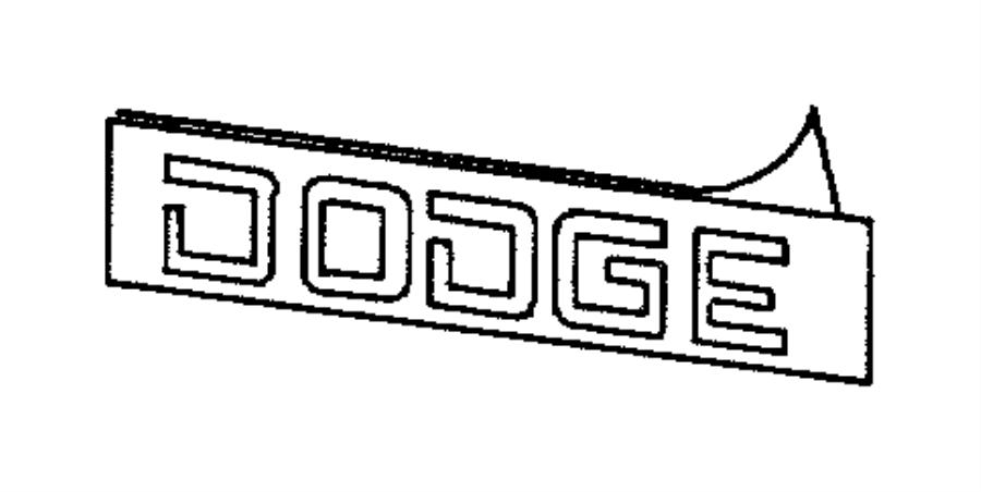 1999 Dodge Ram 1500 Club Cab 8ft Box 5 9l Magnum V8 A  T