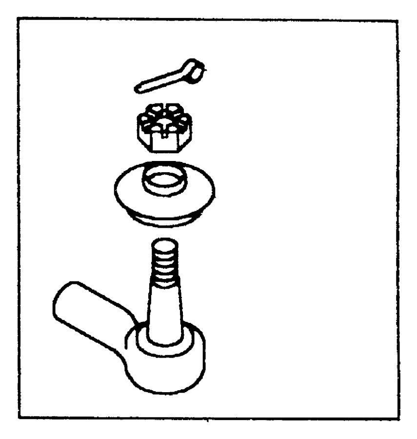 1990 plymouth laser gear  manual steering laser