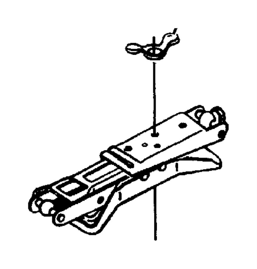 search jeep liberty wheels  u0026gt  jack stowage parts