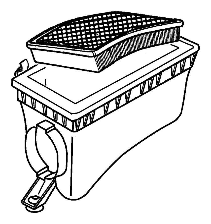 2005 dodge caravan bushing  isolator  isolator mounting
