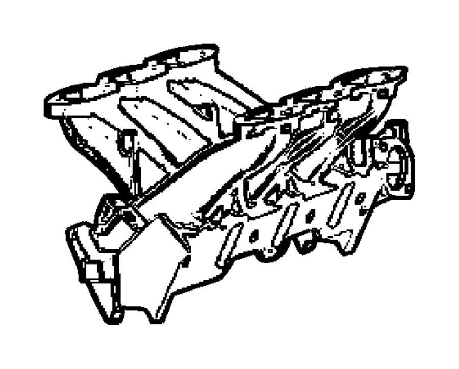Dodge Grand Caravan Shop Manual ImageResizerTool Com