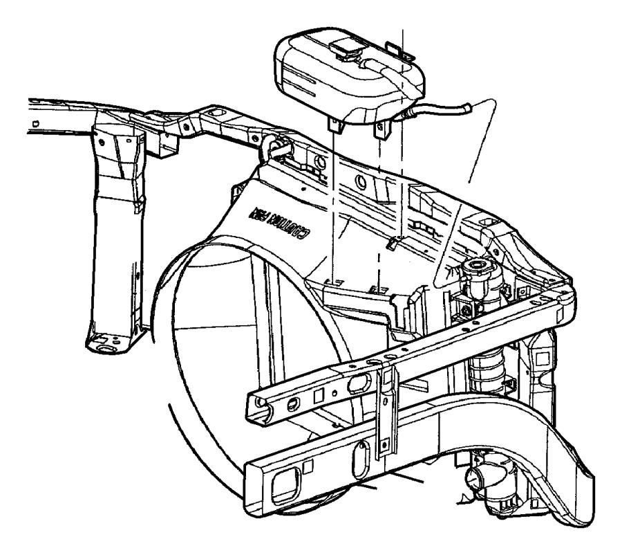 Diagram Wiring Diagrams For Dodge Ram 1500 2002 Full Version Hd Quality 1500 2002 Diagrammajorq Aenet It
