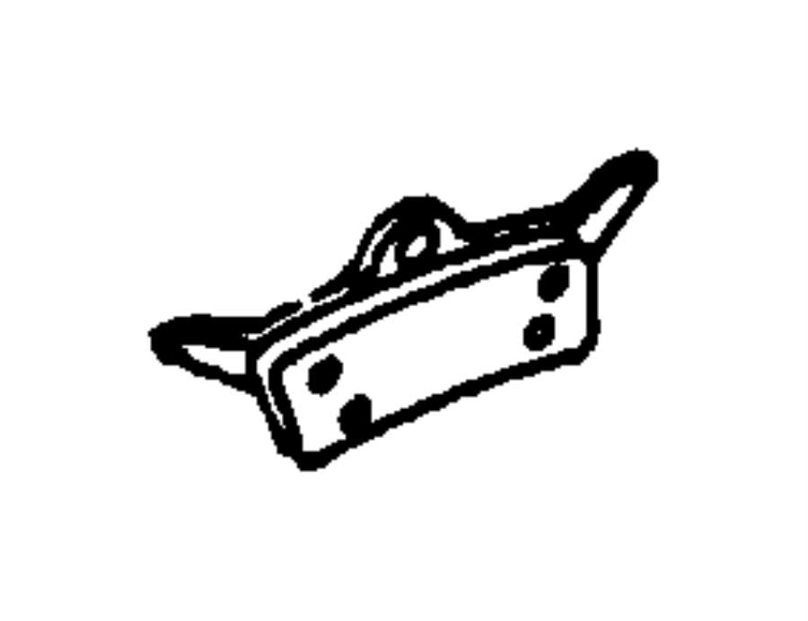 Brakes rear disc for Suspension sdb