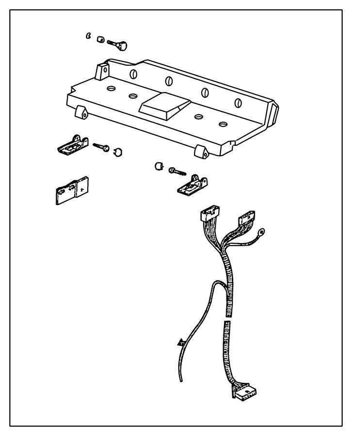 98 Cherokee Fuse Box Diagram Wiring Diagram Database