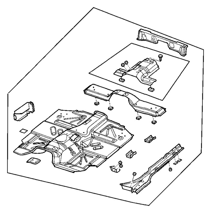 1997 jeep wrangler riser  seat