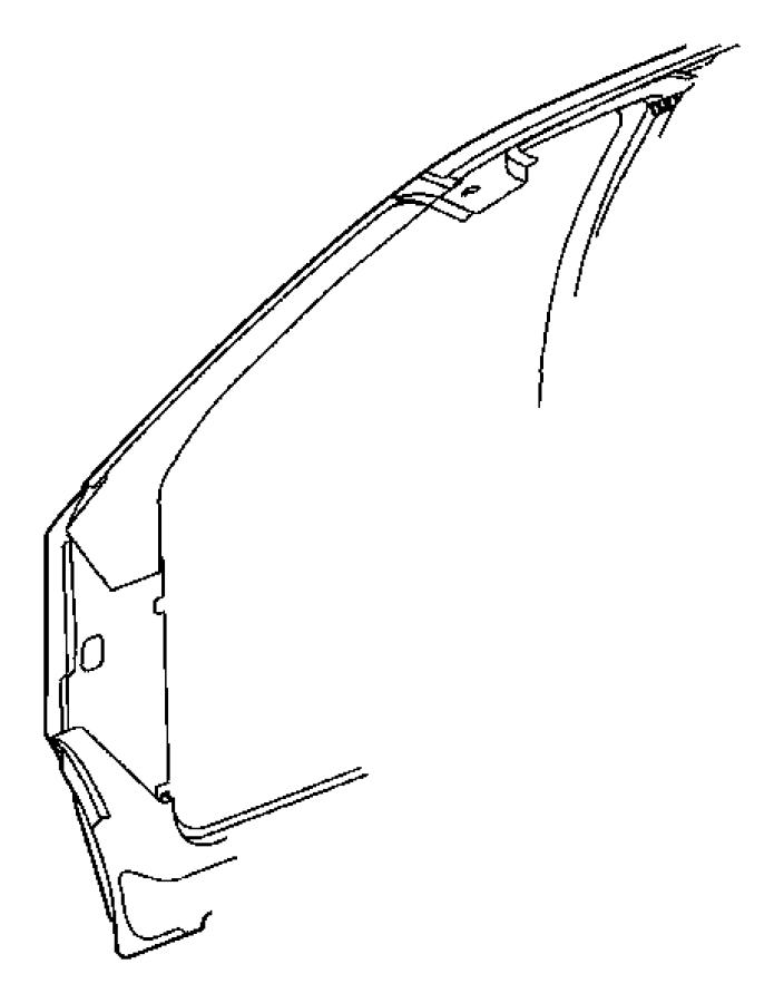 Dodge Ram 2500 Wiring  Power Seat    Seat