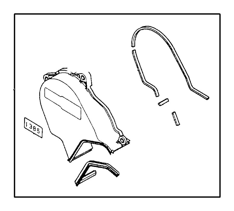 1997 chrysler sebring jx convertible 2 5l v6 a  t bolt hex marvel rights diagram marvel rights diagram marvel rights diagram marvel rights diagram