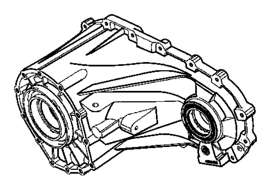 search 2013 jeep wrangler transmission  u0026 transfer case parts