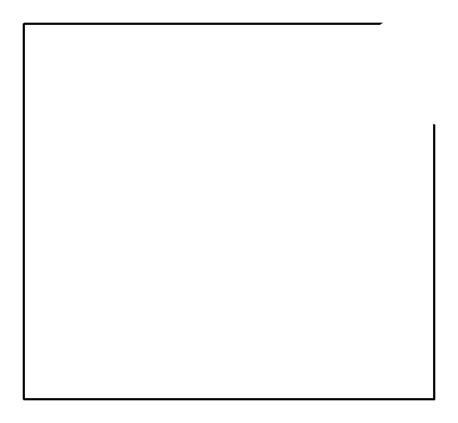 Простые белые картинки, наступающими выходными животные