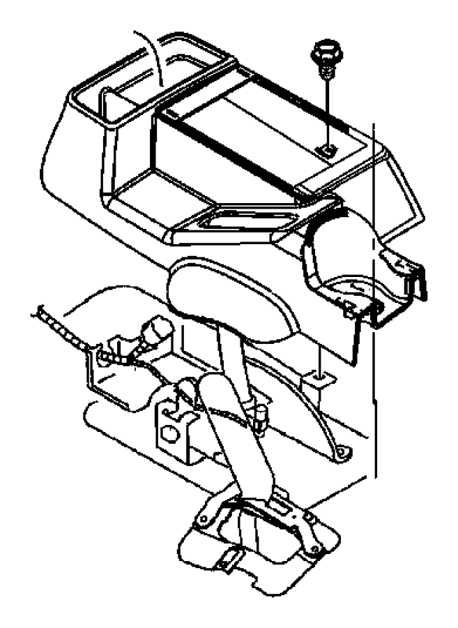 Wiring Harnesses For Cars