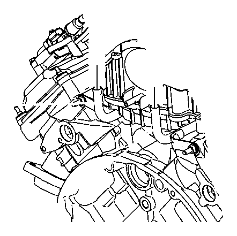I2161300_4  Hemi Engine Diagram Coolant on dodge durango, cubic inches, pics 06 charger, dress up kits, firing order, chrysler 300c, rebuild kit, spark plugs, timing marks,