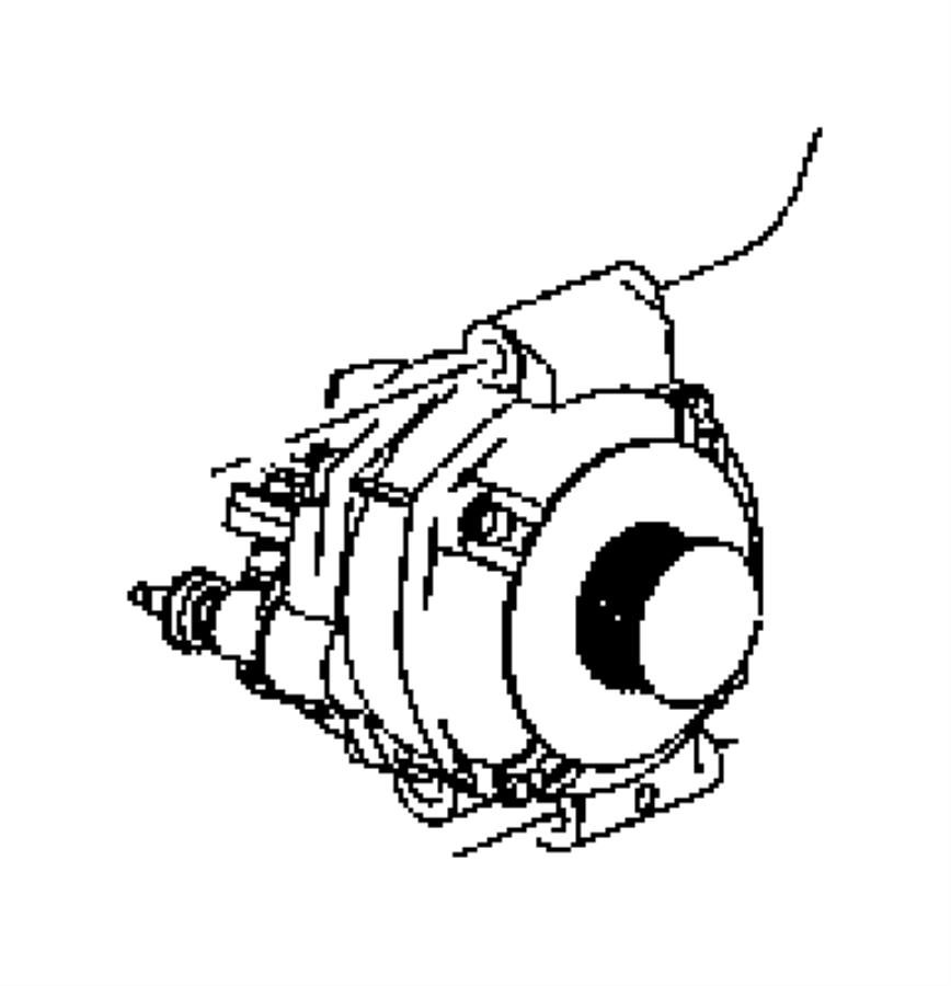 1989 Dodge Dakota 3 9 Engine Diagram also 2001 Dodge Ram 1500 5 2 L Cam Shaft Sensor likewise R4782523AF likewise 2001 Dodge Ram 1500 5 2 L Cam Shaft Sensor in addition Dodge Oem Parts. on dodge ram remanufactured engines