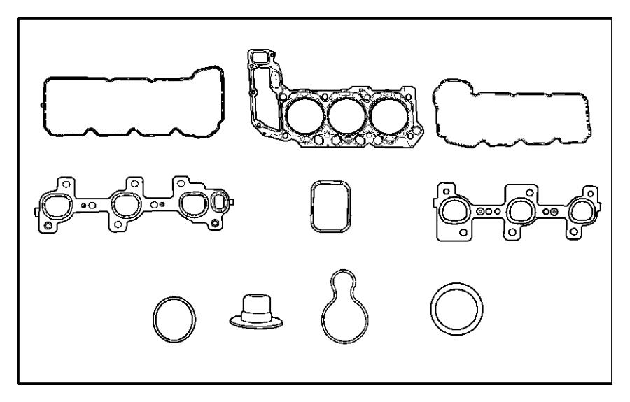 search 2009 dodge ram 1500 engine  u0026gt  engine identification parts