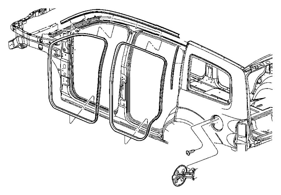 search 1999 dodge ram 3500 transmission  u0026 transfer case parts