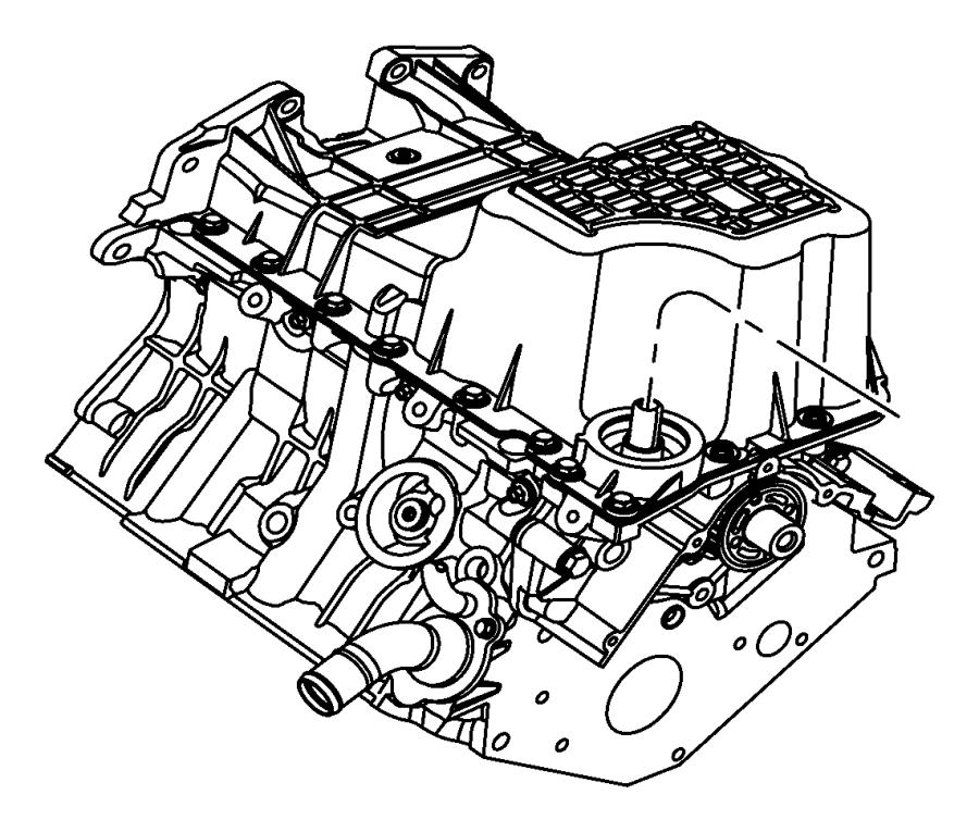 Dodge 3 5 High Output Engine Eklablog Co