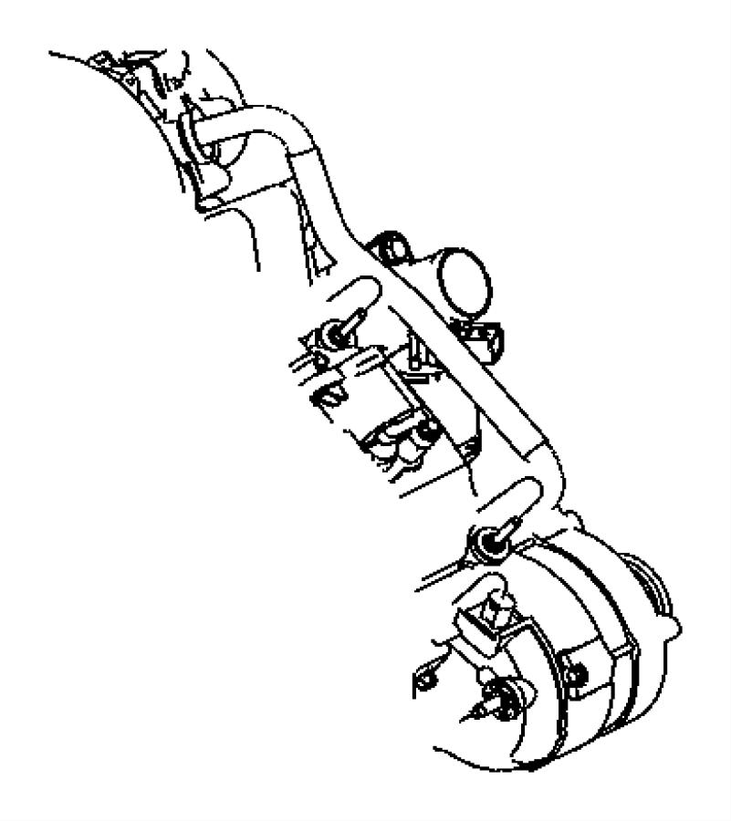 I2176357_1 Jeep Commander Alternator Wiring Diagram on jeep parts, starter solenoid wiring diagram, jeep wrangler alternator, jeep electrical diagram, jeep starter diagram, jeep exhaust diagram, 3 wire alternator diagram, jeep cherokee alternator, alternator connections diagram, 1-wire alternator diagram, jeep starter relay, jeep voltage regulator diagram, jeep heater diagram, jeep alternator repair, alternator schematic diagram, 4 wire alternator diagram, jeep alternator connector, jeep alternator generator, jeep seat belt diagram, jeep steering column diagram,