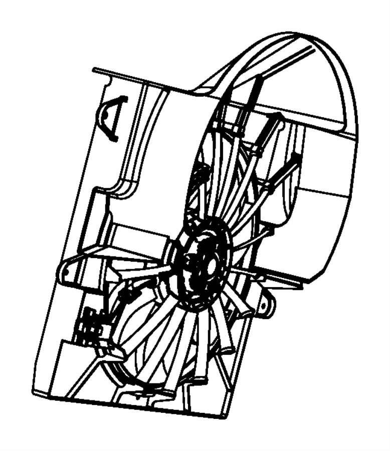 Edenpure 1000xl Wiring Diagram