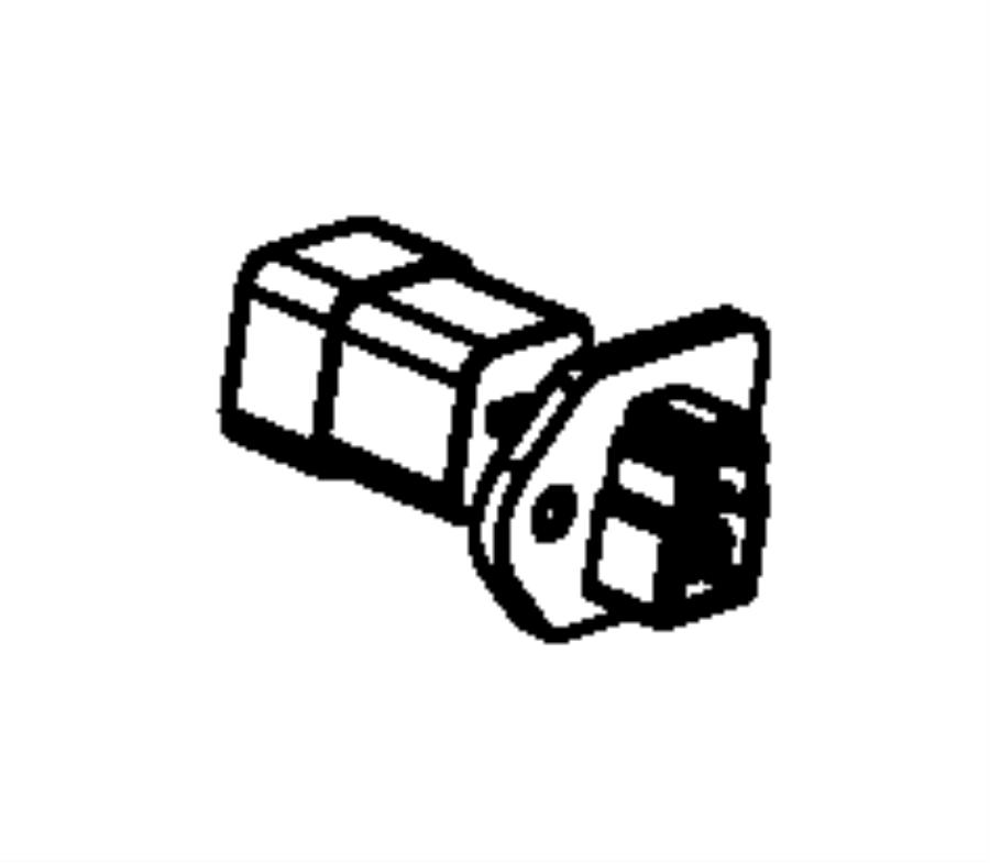 2001 dodge resistor  blower motor  after 1