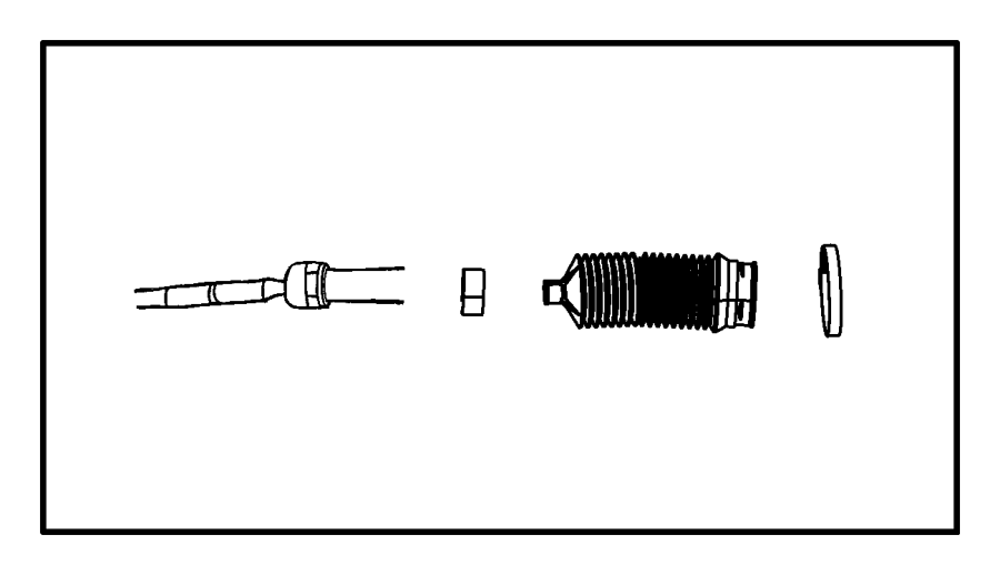 Gear Rack And Pinion