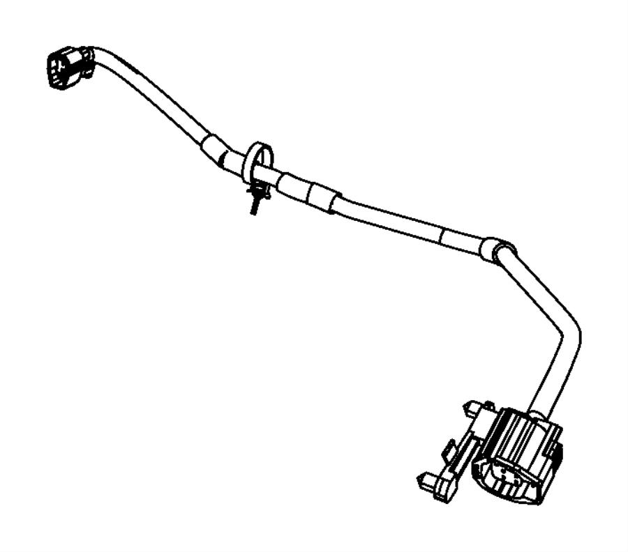 I2229550_3 Wiring Diagram Dodge Challenger on dodge w150 wiring diagram, dodge challenger air cleaner, dodge magnum wiring diagram, dodge challenger speaker, dodge m37 wiring diagram, dodge omni wiring diagram, dodge viper wiring diagram, dodge dakota wiring diagram, dodge challenger amp location, dodge pickup wiring diagram, dodge challenger outline drawing, dodge 3500 wiring diagram, dodge durango wiring diagram, chrysler dodge wiring diagram, dodge challenger engine diagram, dodge challenger fuel tank, dodge d100 wiring diagram, dodge d150 wiring diagram, 1955 dodge wiring diagram, dodge challenger rear bumper removal,