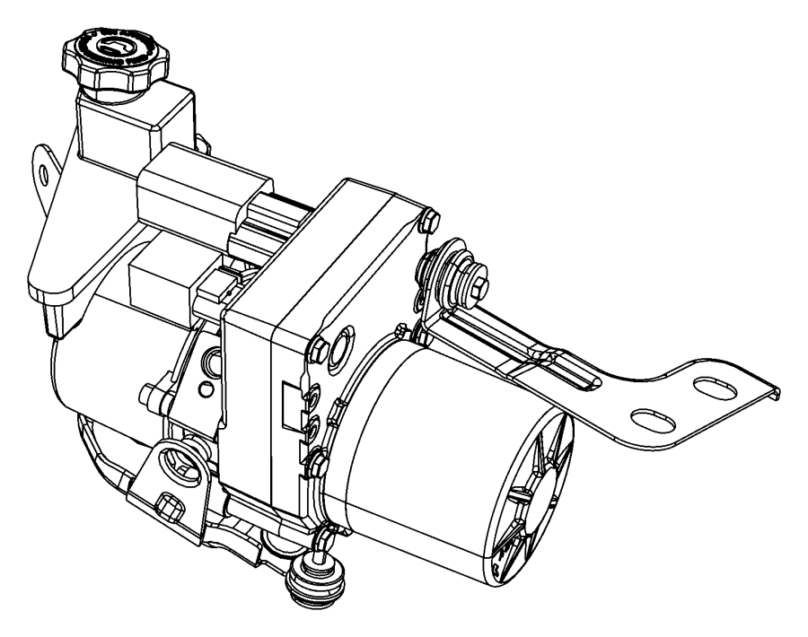 Dodge Dakota Wiring Diagrams moreover Showthread additionally Mopar performance dodge truck magnum body parts   exterior besides Truck Coloring Sheet in addition 361235600239. on mopar charger 2014