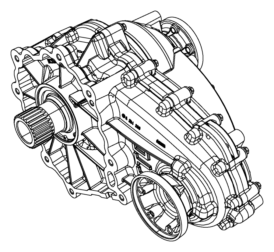 I2281952_1 Jeep Subwoofer Wiring Diagrams on jeep radio wiring diagrams, jeep wrangler wiring diagrams, jeep wrangler electrical schematics, jeep winch wiring diagrams,
