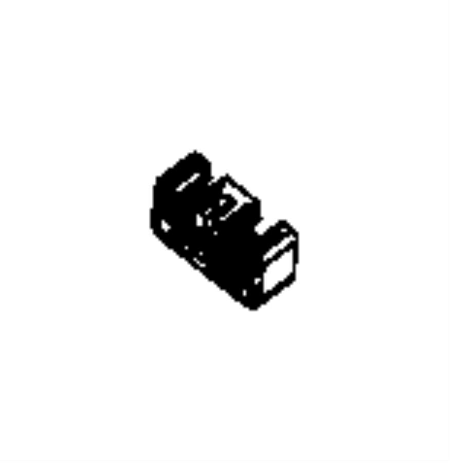 Ram 2500 Clip  Fuel Bundle