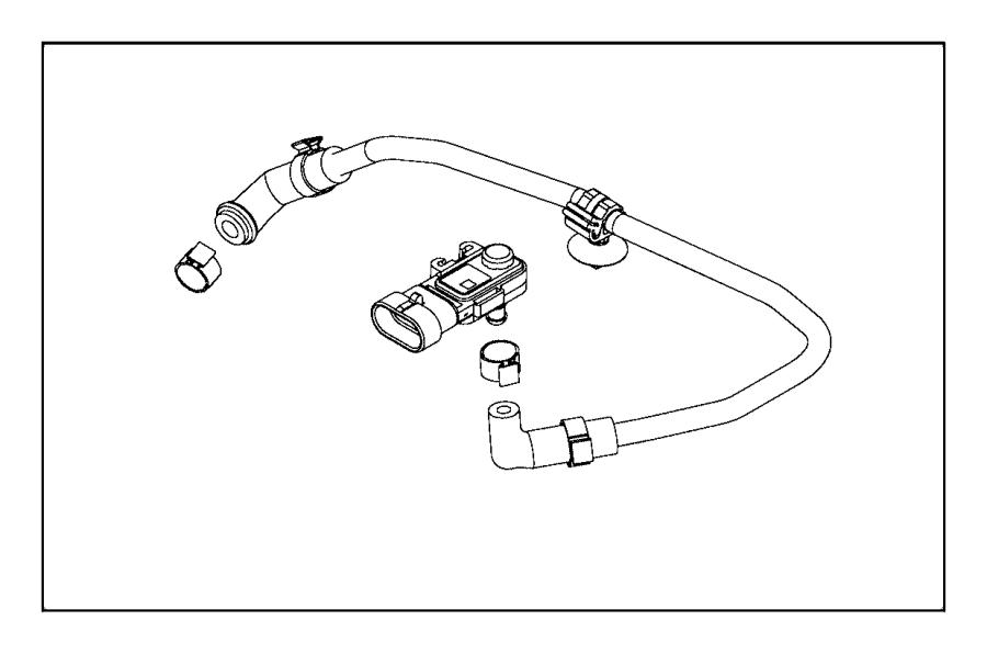 dodge dart sensor  map  pressure  ccp sensor  off oil