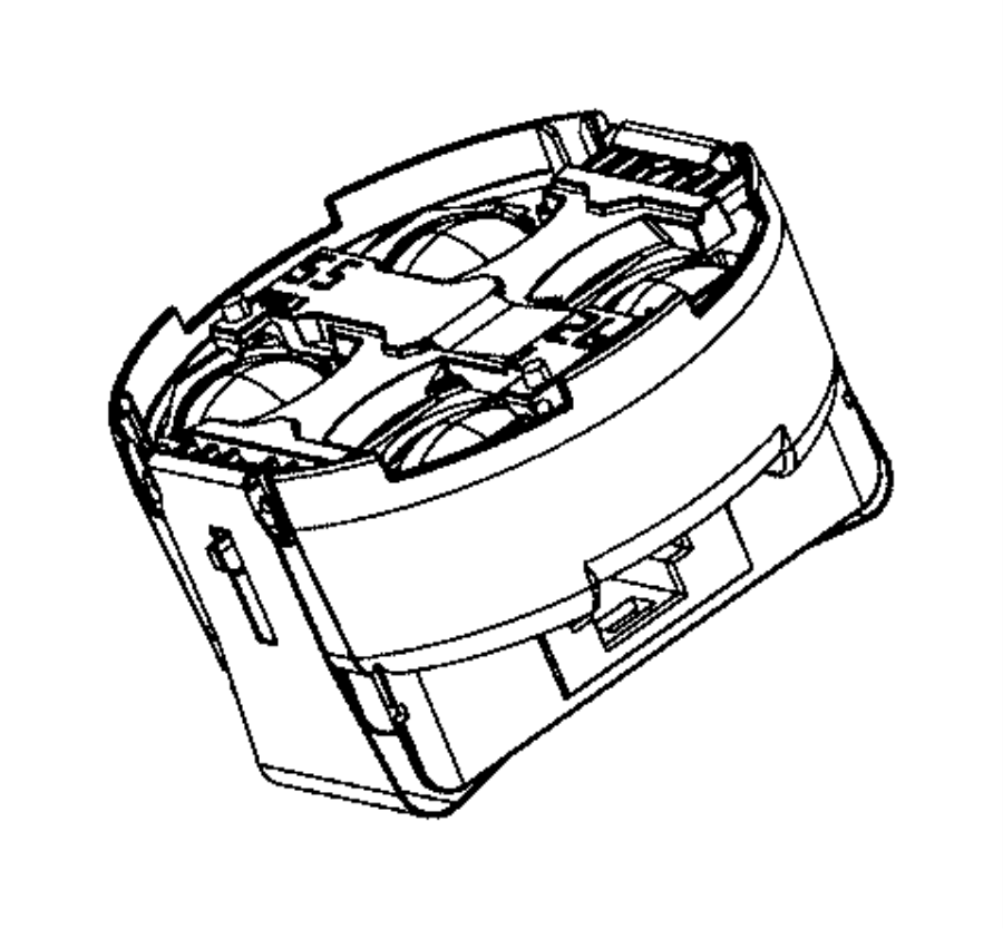 Tekonsha Electric Brake Controller Wiring Diagram