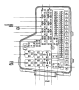 aa mopar fuse cartridge  amp seatsheadlamp mopar parts overstock