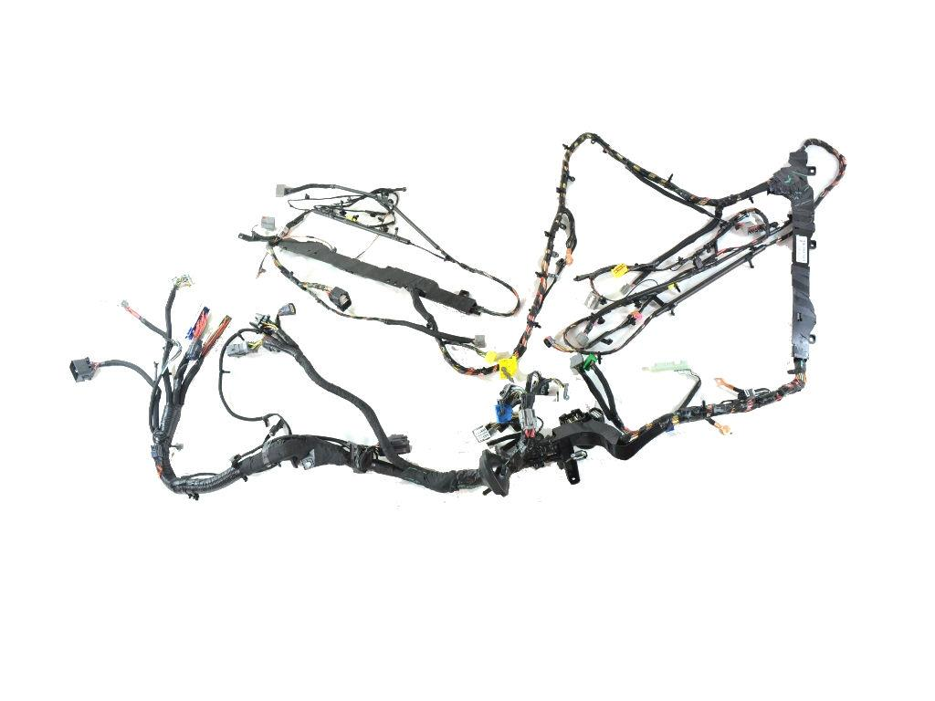 ram 5500 wiring  body   power lumbar adjust  and  or