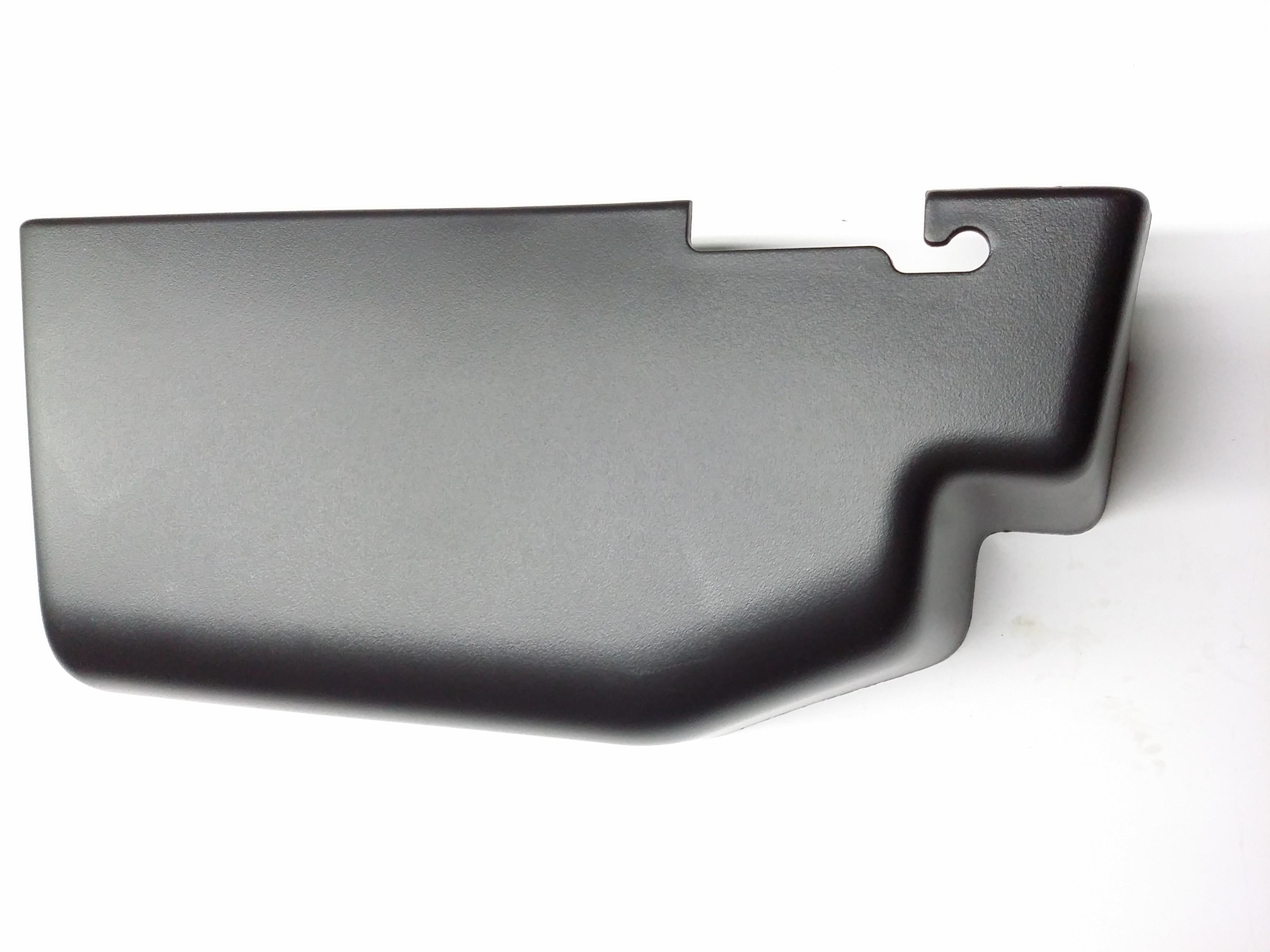 Jeep Wrangler Cover  Rear Wiper Motor   Rear Window Wiper