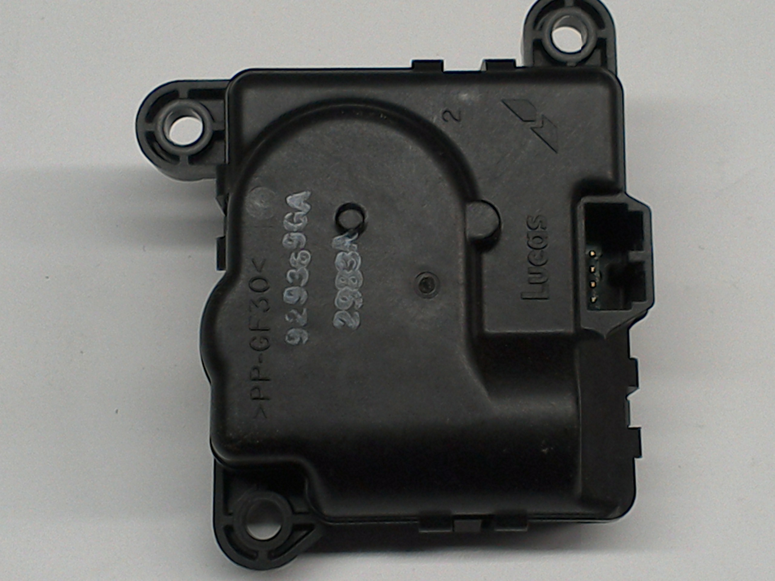 a_20150928_1435461228 search dodge parts dodge ram 2500 wiring harness at webbmarketing.co