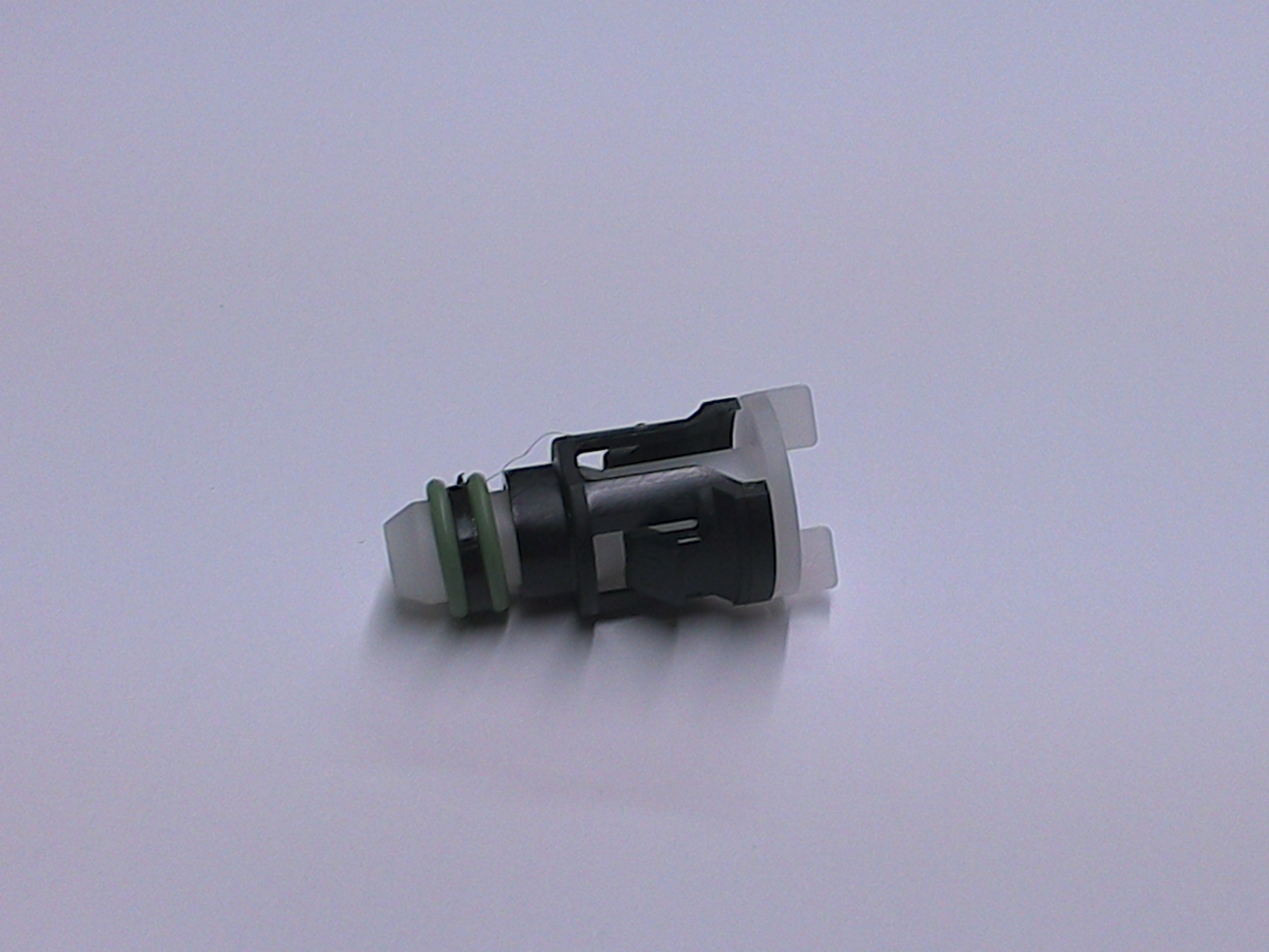 Jeep Cherokee O Return   Plastic Connectors Only   Package