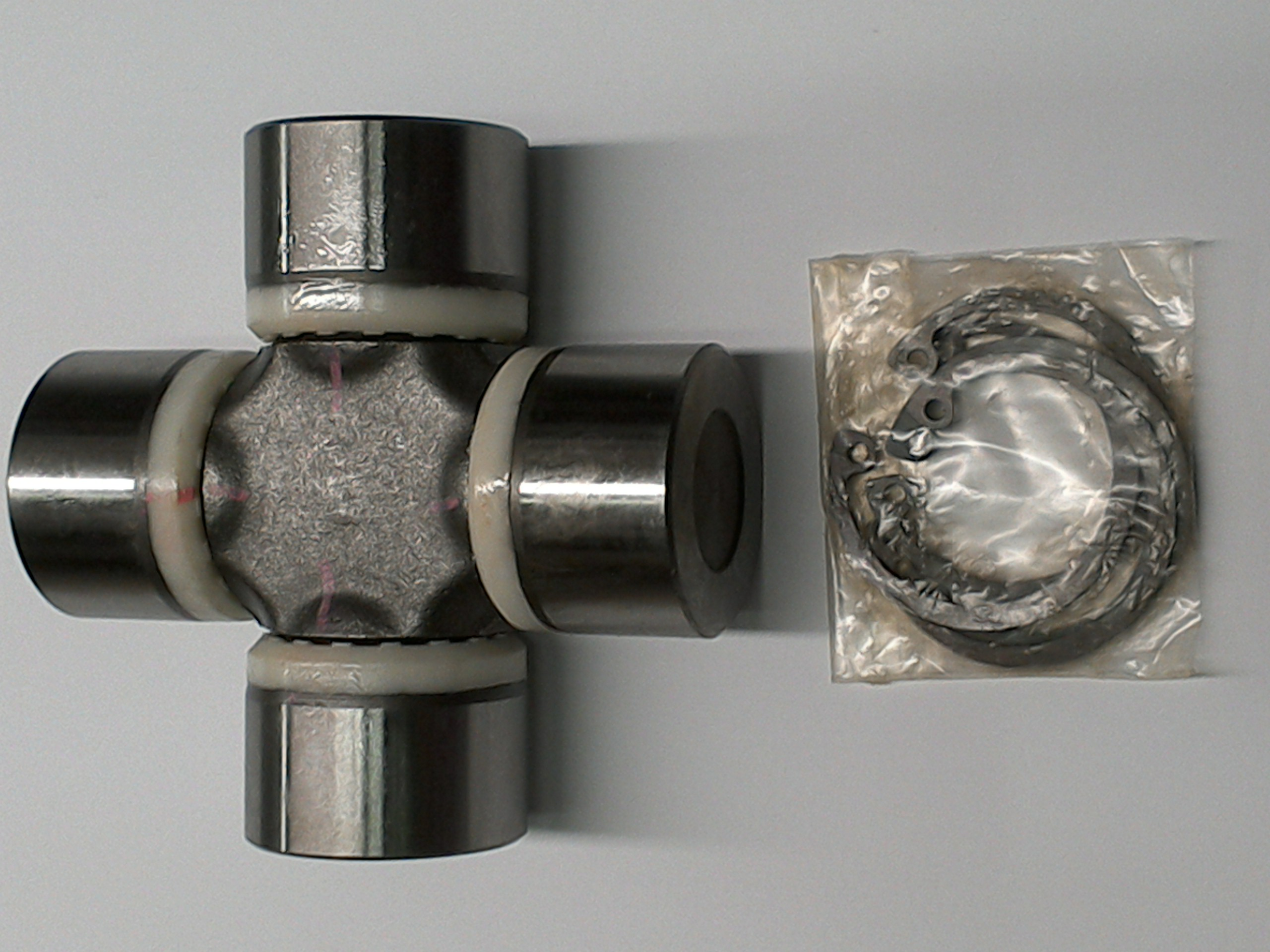 Kimpex Universal Joint OEM# 2204320