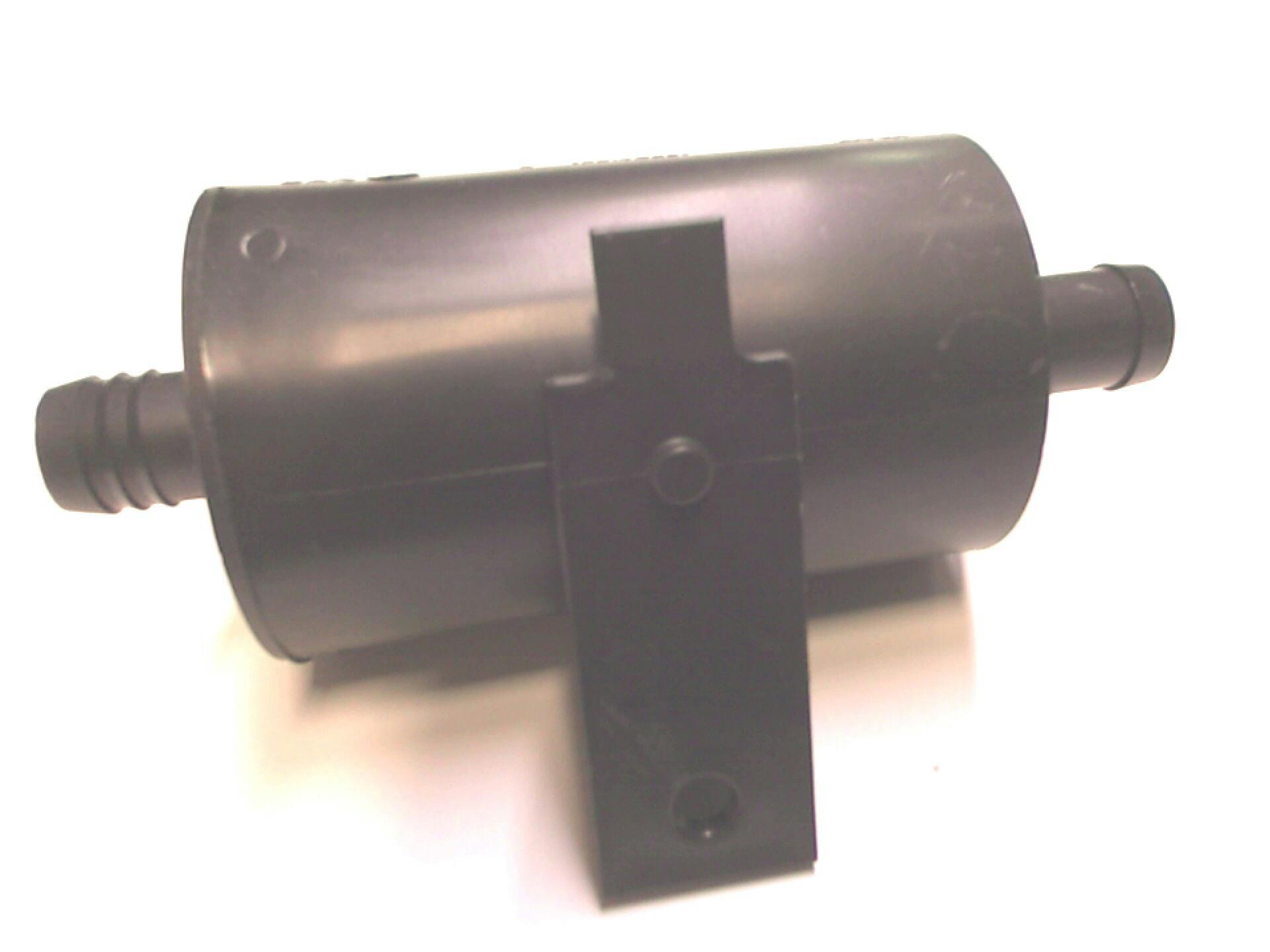 a_20151008_1330356703 search jeep grand cherokee emissions \u003e vacuum canister leak Evap Leak Detection Pump at soozxer.org