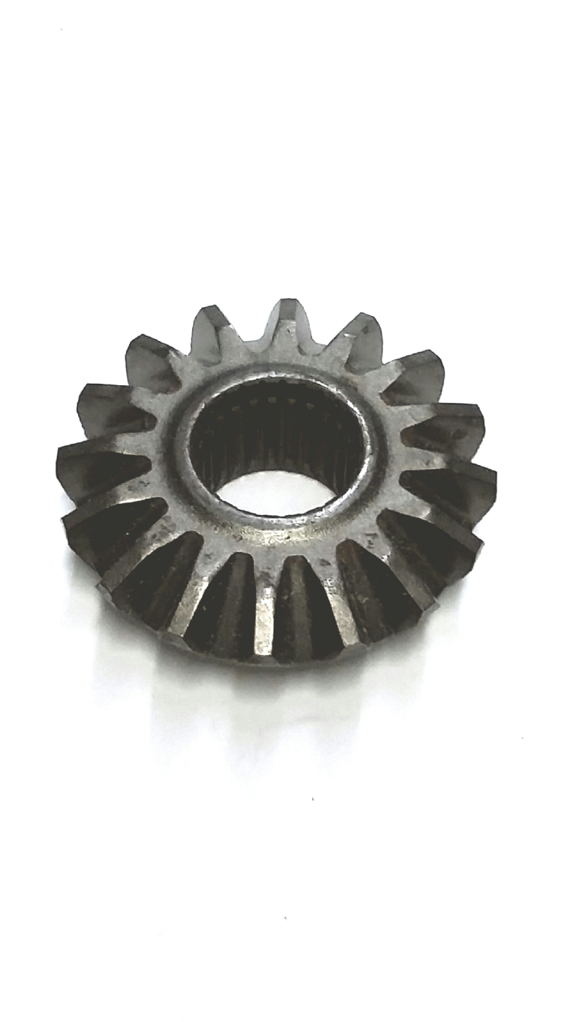 Plymouth Breeze Gear  Differential Side