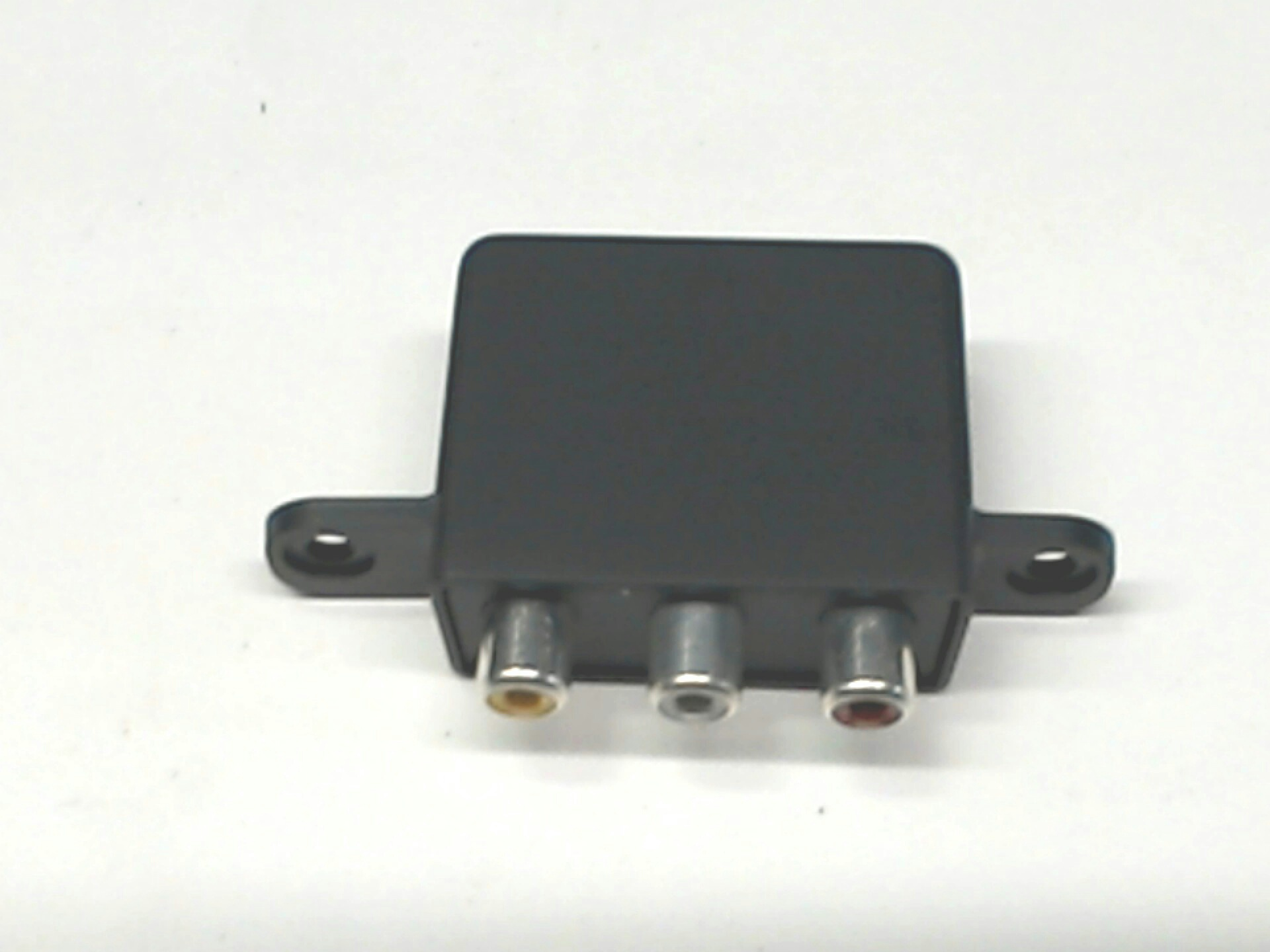 search chrysler aspen electrical > power distribution center fuse bezel module lower upper multimedia power outlet