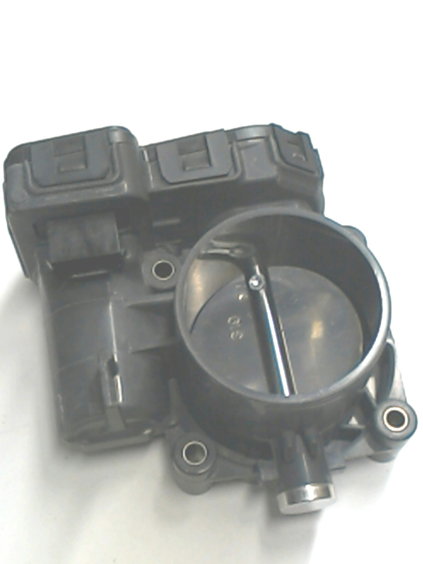a_20151102_1135296919 search dodge dakota fuel \u003e throttle body parts  at soozxer.org