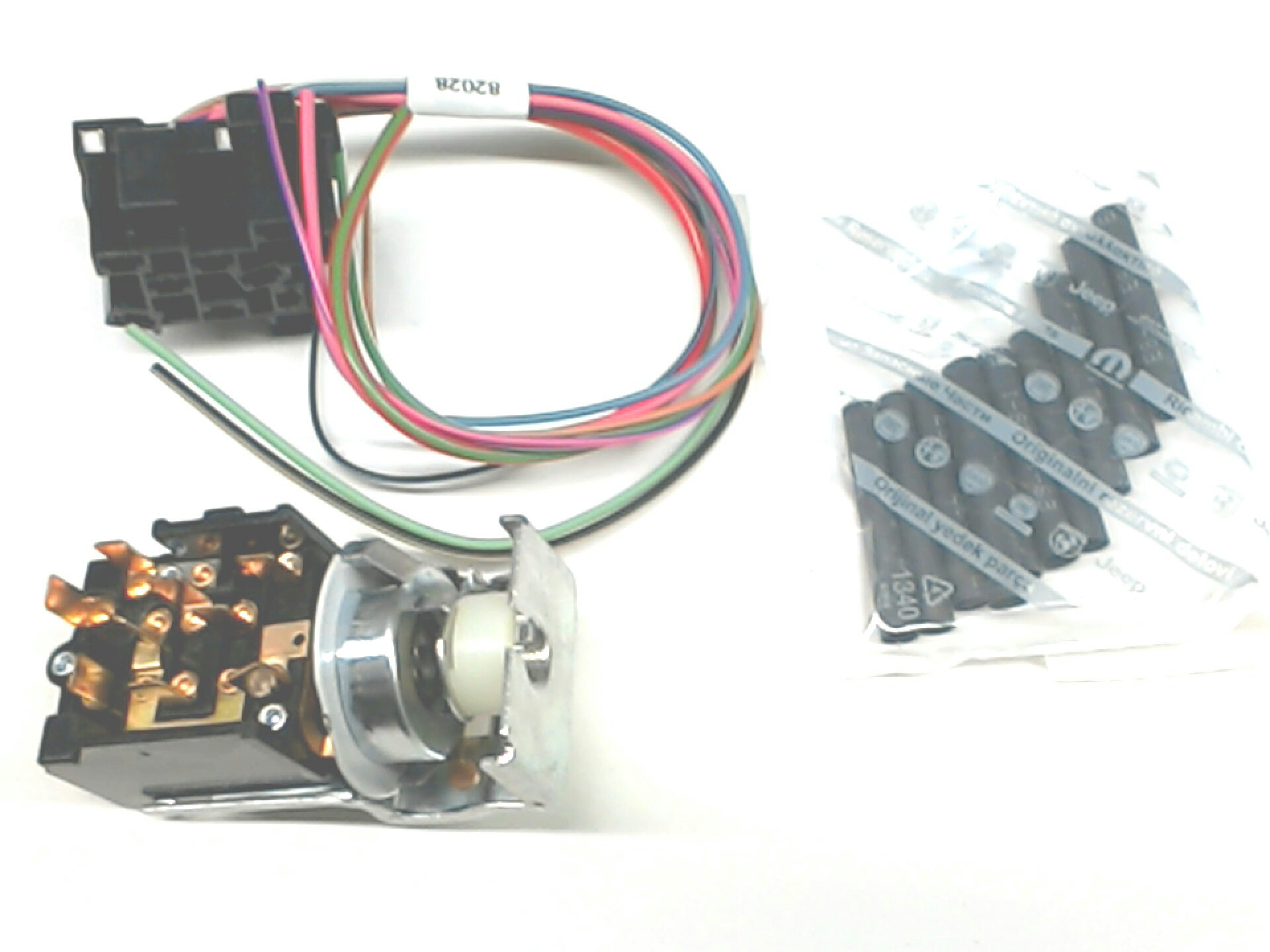 a_20151102_1152287823 Uper Switch Pigtail Wiring Diagram on pigtail wiring harness, pigtail fuse, 2004 ford mustang 5 speed transmission diagram, single pole switch diagram, electrical diagram, trailer pigtail diagram, pigtail wiring for home, resistor diagram, pigtail valve, sensor diagram, pigtail outlet diagram, 18 wheel truck trailer diagram,