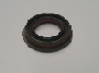 SEAL. Drive Pinion. . [497].